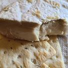 Nourish Artisan Fauxmage Brie