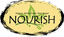 Nourish Vector _Approved.png
