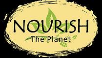Nourish _The Plant.png
