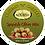 "Thumbnail: Creemey ""N"" Cheezey Spanish Olive & Pimento - 8oz Jar"