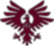 EFC logo 6 Final (Burgandy) small.png