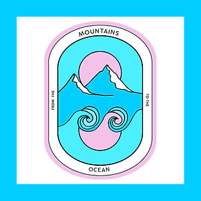 logo_bikepacking_carré.jpg