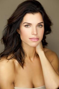 Tessa Mahen