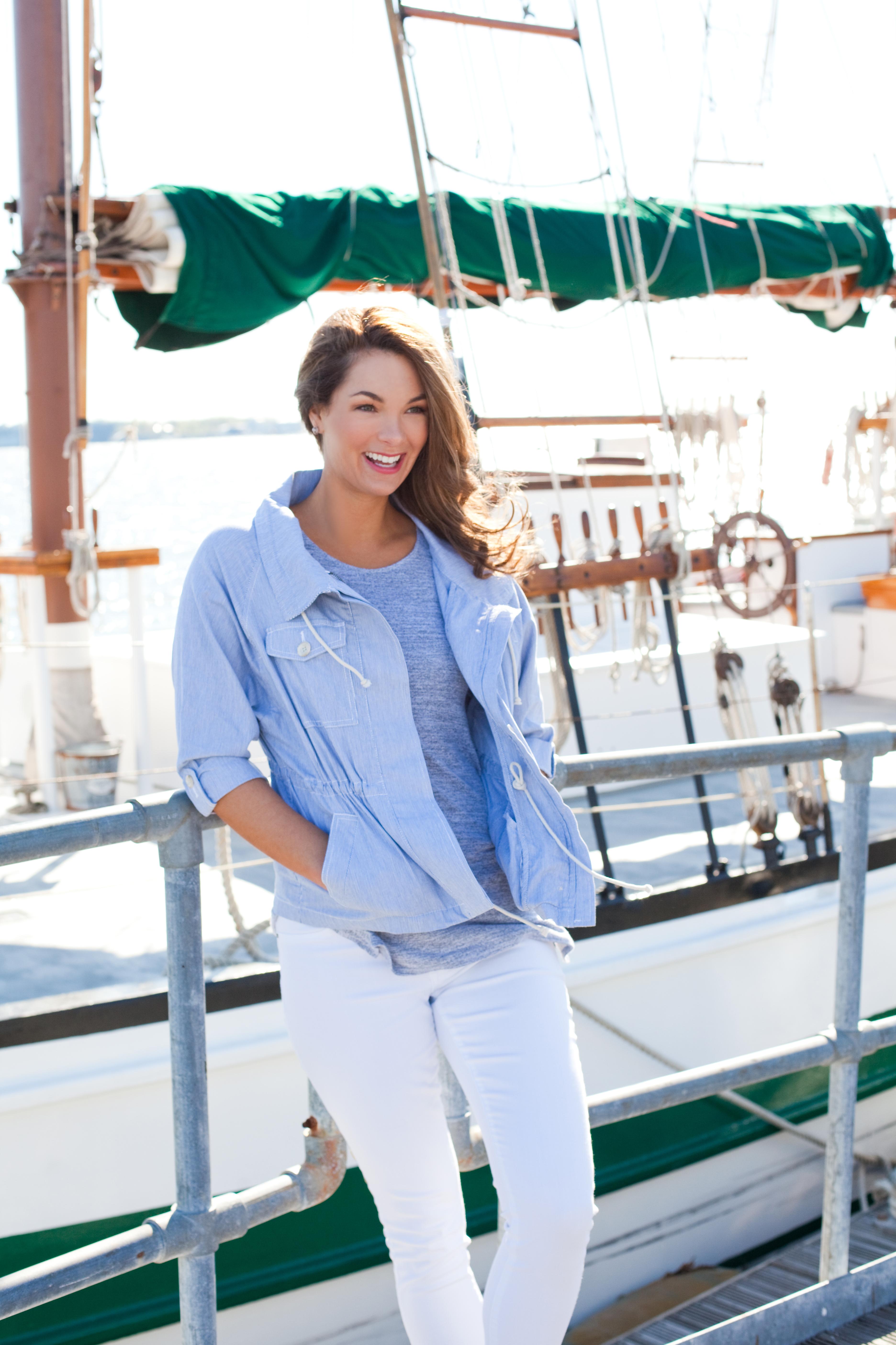 Rachel Gainey