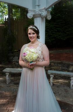 Turpin Wedding