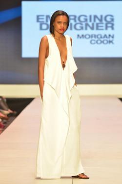 Morgan Cook-9
