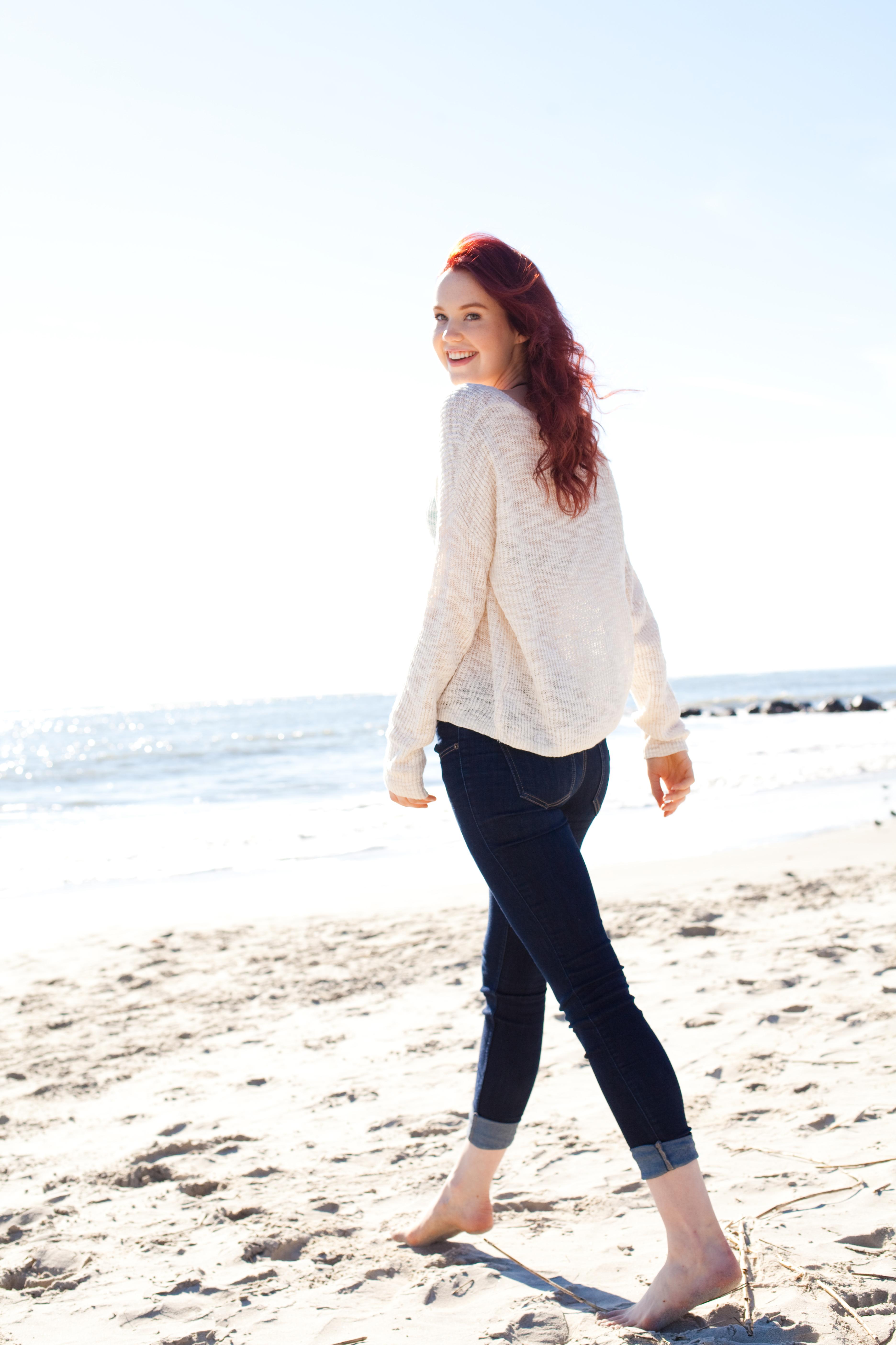 Dana Kelson