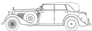 rolls-royce-phantom-ii-1934.png