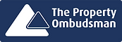 the-property-ombudsman.png