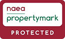 NAEA_Propertymark_Protected_Stacked.jpg