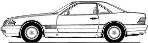 mercedes-benz-500-sl-1990 (1).png