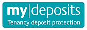 GOV Deposit Protection C.P. Papas Property Centre