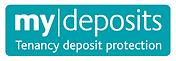 GOV Deposit Protection C.P. Papas Property Centre