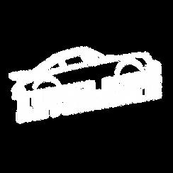 timeless automobile logoFINALWHITE.png