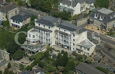 Isle of Wight Property for sale C.P. Papas Property Centre
