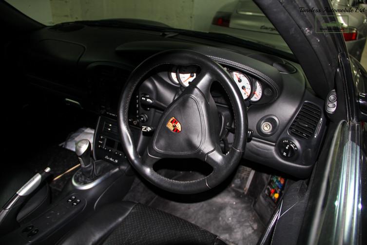 996-5jpg