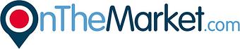 onthemarket-logo-big.png