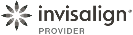 Invisalign Logo.png