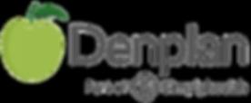 denplan-logo-large.png