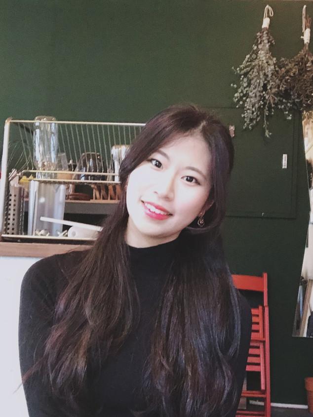 박유연 (석사과정)