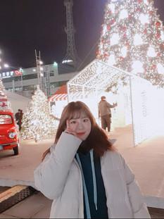 김민하 (석사과정)
