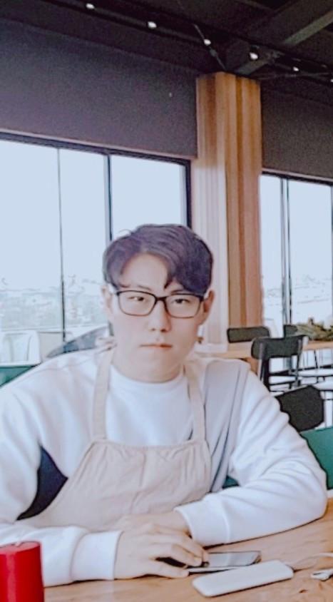 김지환 (박사과정)