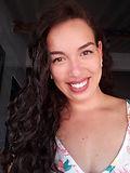 Thamis fernandes Santana.jpg