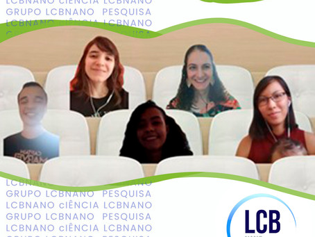 """Journal Club Em Casa - """"Busca em base de Dados"""""""