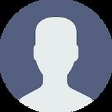 default_user_avatar.png