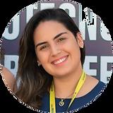 Beatriz Carvalho.png