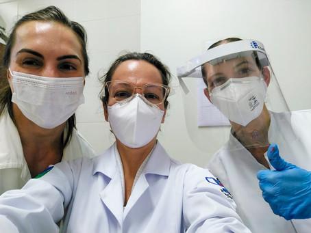 LCBNano - Tese de doutorado da Andreia Pinheiro