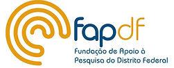 logo_fap.jpg