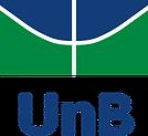 logo_unb-300x276.png