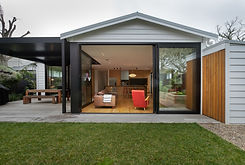 premium fancy house builders auckland