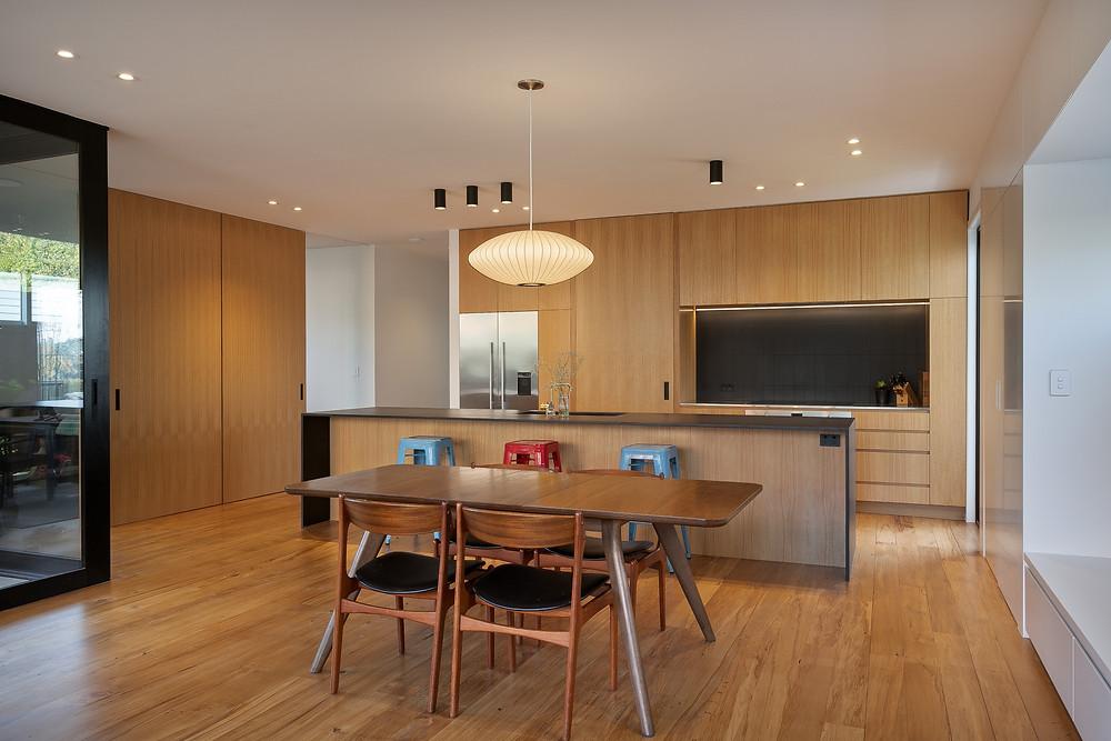 Villa renovations Auckland builders