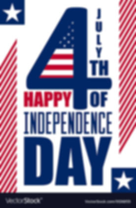 happy-independence-day-vertical-backgrou