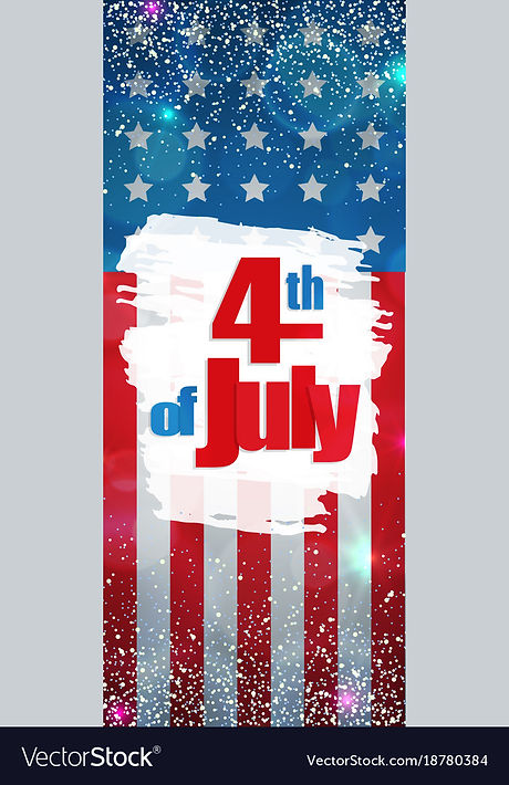fourth-of-july-independence-day-vertical