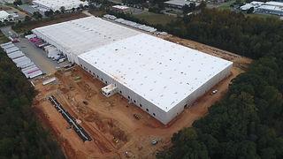 Badcock Warehouse.JPG