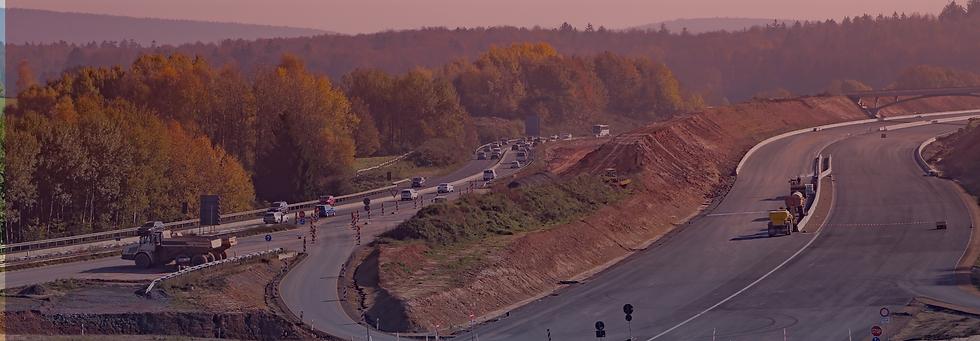 Heavy Highway
