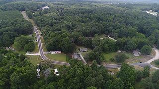 Byrdsville DG00302 16.022.jpeg