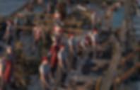 crewScreen23323.jpg