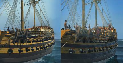 graphics_comparison.jpg