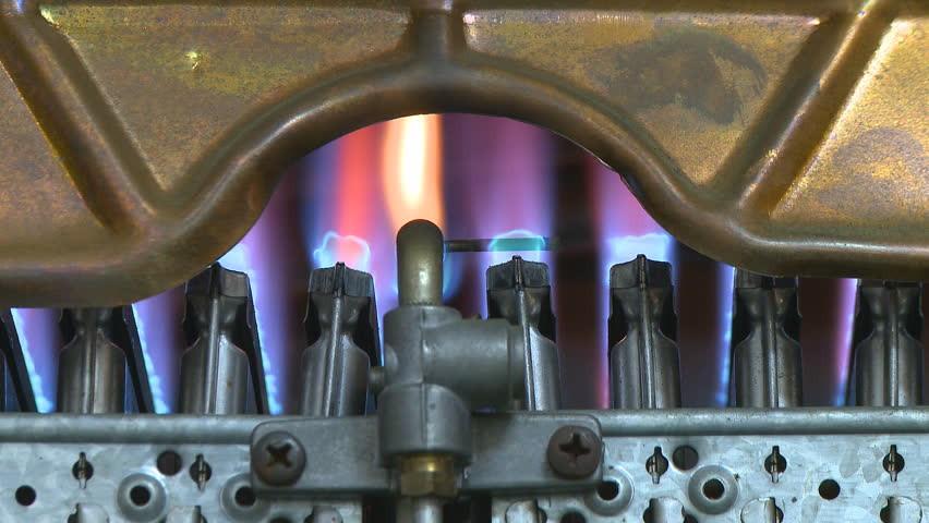 Ванна вдп для пастеризации молока с газовой горелкой