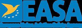 EASA-logo_RGB_Web_positive_H170px.png