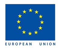 EU Flag with text-2 copy.png