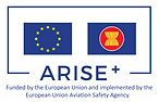 ARISE Plus logo.png