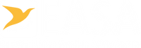 EASA-logo_RGB_negative_300dpi.png