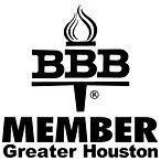 bbb-member-hou-2_edited.jpg