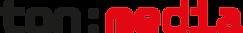 logo-veranstaltungstechnik-essen.png