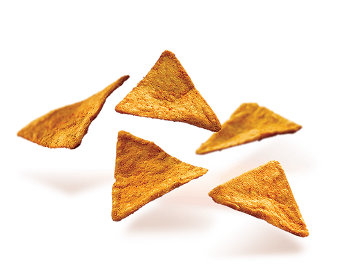 kisspng-nachos-salsa-tortilla-chip-potat